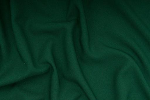 Allround-Stoff - Basic Tanne
