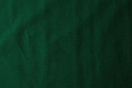 Baumwollstoff - Basic Tanne
