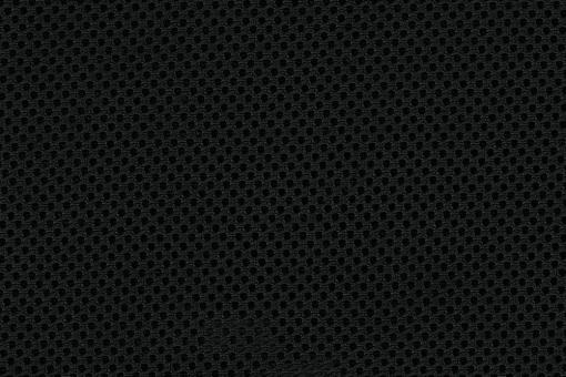 Abstandsgewirke - Stabil Schwarz