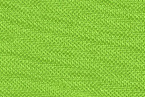 Abstandsgewirke - Stabil Hellgrün