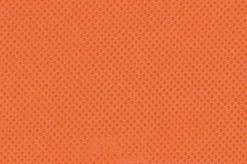 Abstandsgewirke - Stabil Orange