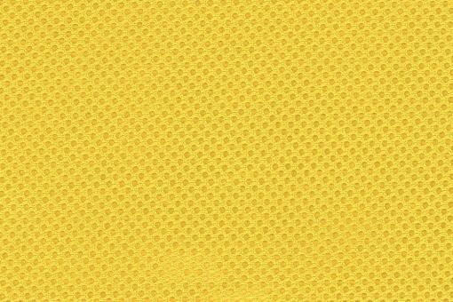 Abstandsgewirke - Stabil Gelb