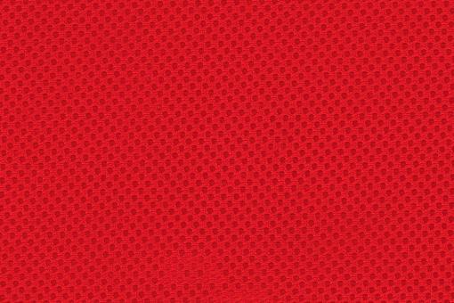 Abstandsgewirke - Stabil Rot
