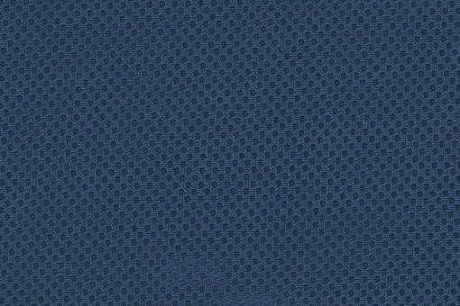 Abstandsgewirke - Stabil Nachtblau