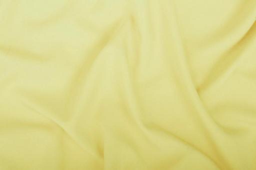 Allround-Stoff - Basic Vanille