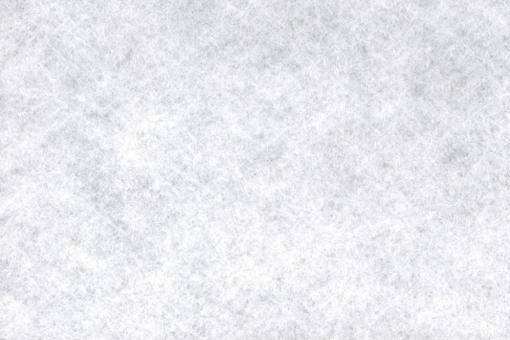 Volumenvlies 280 - Weiß