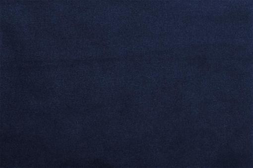 Wildleder-Imitat Super Elastic Nachtblau