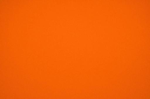 Cordura Base - 250 g/qm Orange