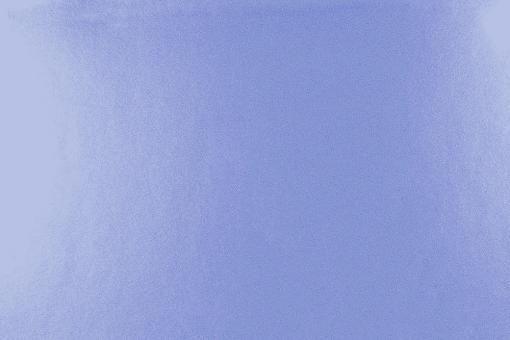 Lackleder Safety Shine Flieder