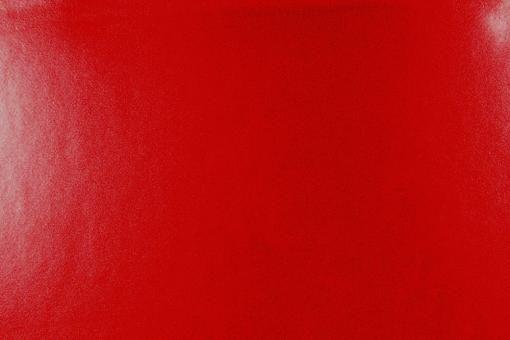 Lackleder Safety Shine Rot