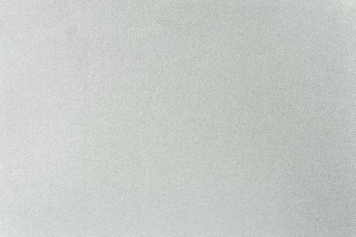 Lackleder Safety Pearl Silber