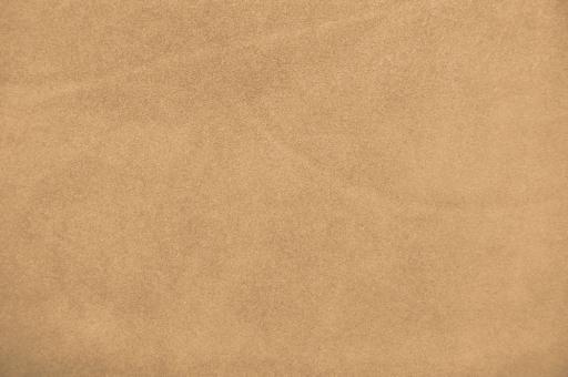 Echtleder Stück Velours -  Rocky Mountain Cappuccino