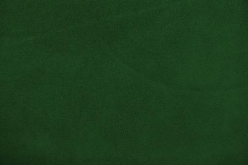 Echtleder Stück Velours -  Rocky Mountain Dunkelgrün