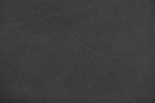 Echtleder Stück Velours -  Rocky Mountain Dunkelgrau