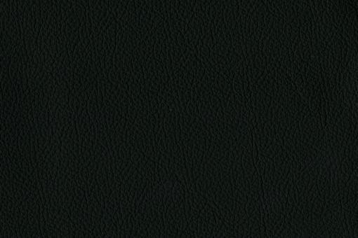 Echtleder-Stück 1 qm - Softtouch - Texas - Schwarz
