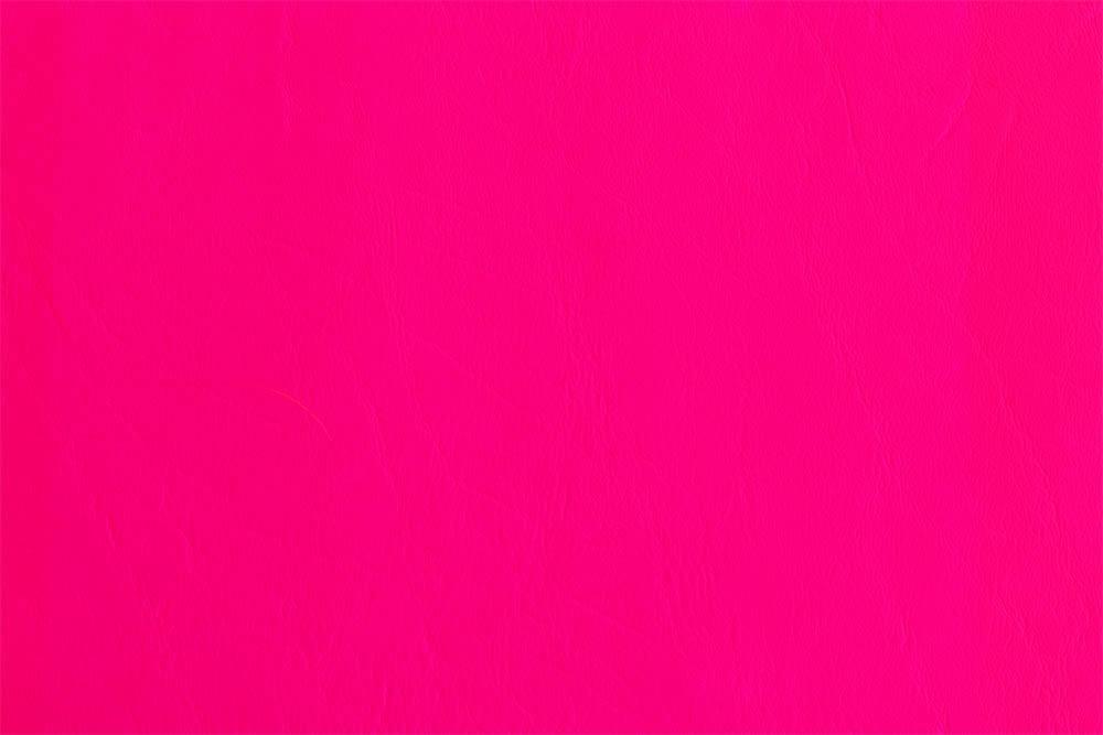 Pinke Farbe