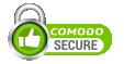 COMODO Logo