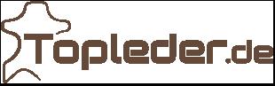 Topleder Logo